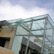 Glass Structural Fittings