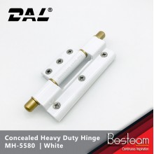 Heavy Duty Folding Door Concealed Hinge | DAL® MH-5580