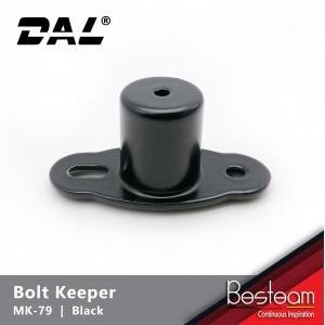 Bolt Keeper     DAL® MK-79