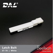 Latch Bolt for Folding Door | DAL® ET-78