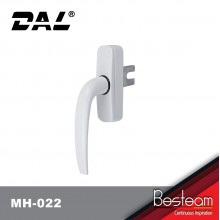 MH-022 Multipoint Euro Window Handle with Single Accessories   DAL®