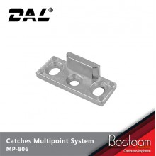 DAL® MP-806 Catches Multipoint system - BIG/SMALL