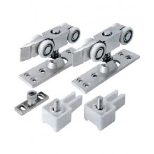 DAL® 4608 Sliding Door Roller Set