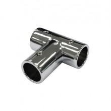 BINGO® SS-902 Shower Stabilizer Connectors