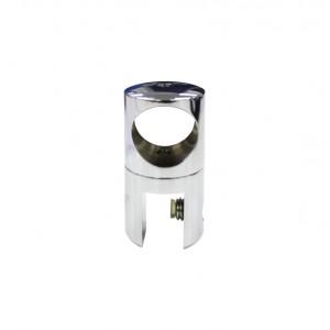 BINGO® SS-903 Shower Stabilizer Connectors