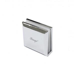 BINGO® GC-01 Shower Glass Connectors