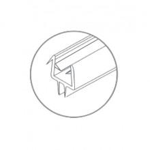 BINGO® WS-06 PVC Sealing Strip