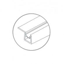 BINGO® WS-10 PVC Sealing Strip