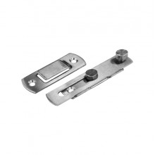 DAL® SB-0031 Swing Door Bolt