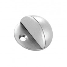 DAL® DS-0020 Dome-Shape Door Stopper