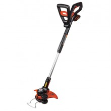 WORX-GT™ Series WG169E 20V MAX Li-ion Grass Trimmer