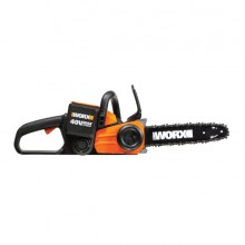WORX® WG368E 40V MAX Li-ion Chain Saw