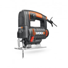 WORX® WX477 550W Jigsaw