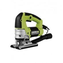WORX® Professional Series WU462 720W Jigsaw