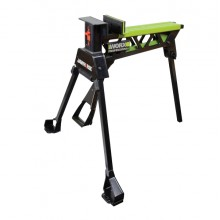 WORX® Professional Series WU063 Jawhorse® Portable Clamping Workstation