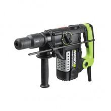 WORX® Professional Series WU350 1050W Rotary Hammer