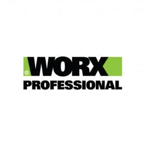 WORX® Professional Series WU254 4V MAX Li-ion Multi Bits Screwdriver