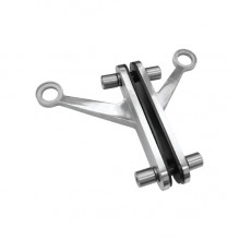BINGO® F210-2F Spider Fittings