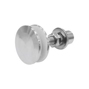 BINGO® TF-15 Adjustable Routel (Flat Cap)
