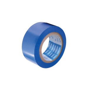 NEEMO TAPE® Glass Surface Protection Tape (Blue)