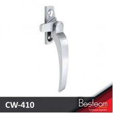 DAL® CW-410 Casement Window Handle - Right