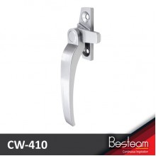 DAL® CW-410 Casement Window Handle - Left