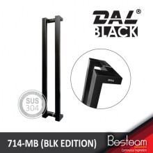 DAL® 714-MB Pull Handle
