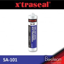 X'traseal® SA-101 Multipurpose Acetoxy Silicone Sealants