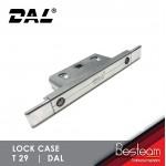 Lock Case |  T-29 DAL®