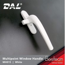 Multi-point Window Handle | DAL® MH-015