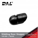 Sliding Door Stopper |  120-EOS | DAL®