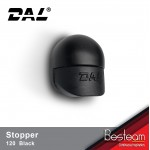 Sliding Door Stopper |  120-EOS | DAL®