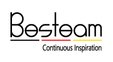 BESTEAM MARKETING SDN BHD